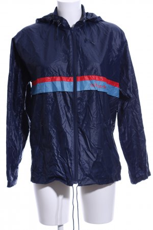Adidas Windstopper mehrfarbig Casual-Look
