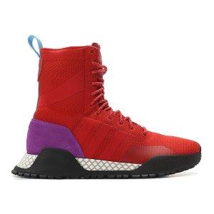 Adidas Winter Pack 1.3 PK Winterstiefel