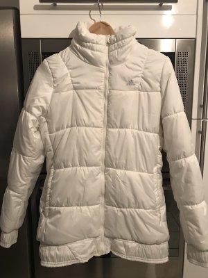 Adidas Winterjacke