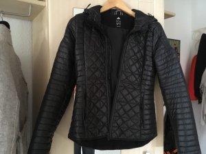 Adidas Winter Jacket black