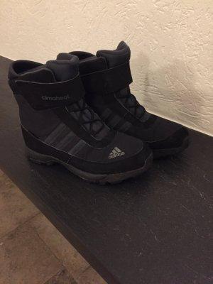 Adidas Winterstiefel Schnäppchenpreis