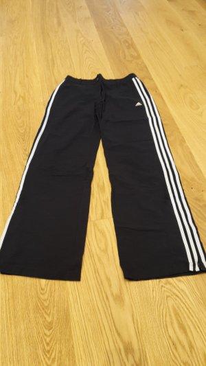 Adidas / Wohlfühlhose - Größe 38L