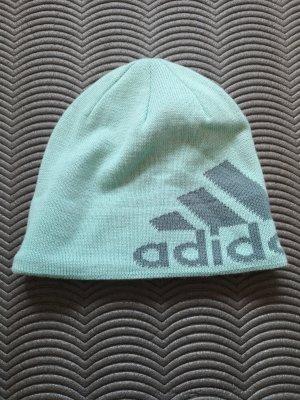 Adidas Wollmütze