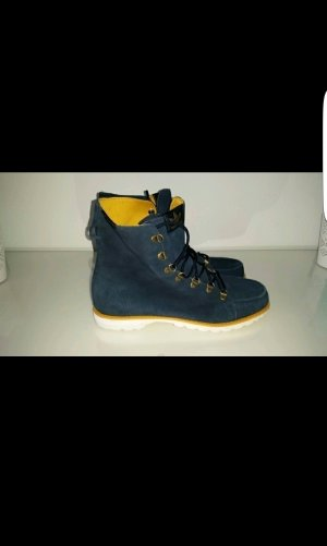 Adidas Worker Boot !!!