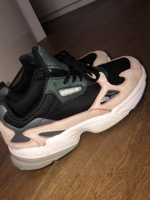Adidas x kylie jenner falcon sneakers