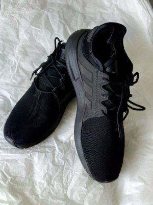 Adidas X_PLR Sneaker low Gr. 41 1/3 Herren