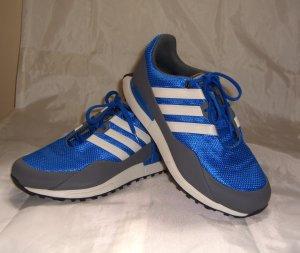 Adidas Sneaker multicolore Nylon
