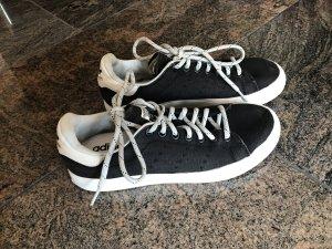 Adidas x Stan Smith Sneaker