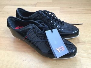Adidas Y-3 Phasma 10W Yoshi Yamamoto