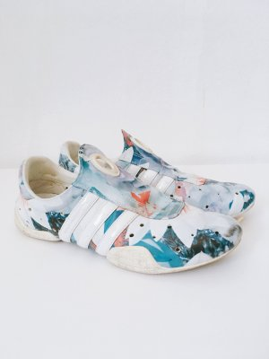 adidas Y-3 Sneakers/ Trainers