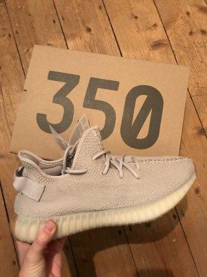 Adidas Yeezy Boost 350 Sesame 42