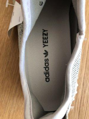 Adidas Yeezy boost Gr. 40