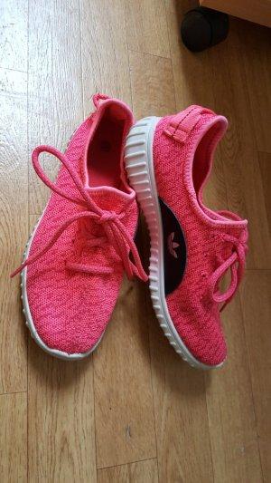 ADIDAS  Yezzy Sport Schuhe, Gr.38