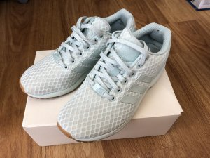 Adidas ZX Flux 37,5 in Mint