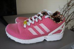 ADIDAS ZX FLUX 38 Sneaker Sportschuhe