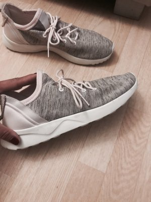 Adidas ZX Flux ADV Virtue Sock Größe 40