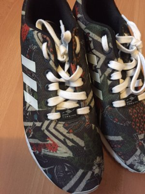 Adidas zx flux Gr.40 2/3