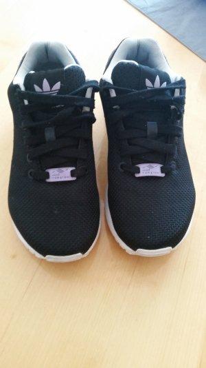 Adidas Zx Flux grösse 37