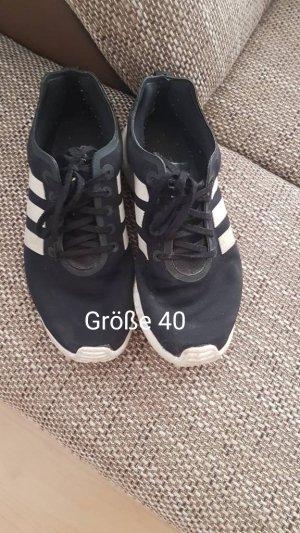 Adidas zx flux Größe 40