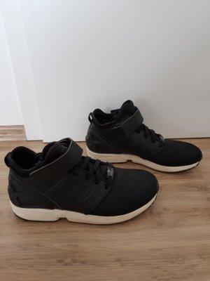 Adidas ZX Flux Mid