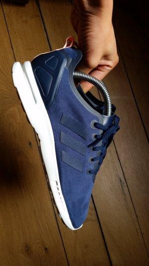 Adidas ZX flux Smooth Gr.38