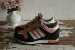Adidas ZX Flux Sneaker Gr. 38