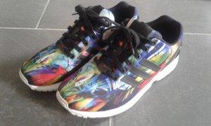 Adidas ZX Flux Sneakers Gr. 39