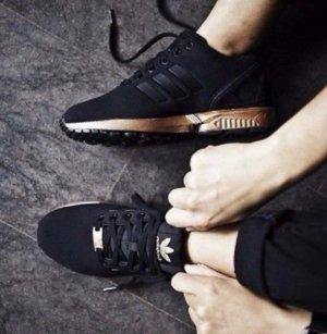 Adidas ZX Flux SONDEREDITION / AUSVERKAUFT
