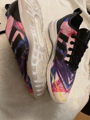 Adidas ZX Flux W multicolor