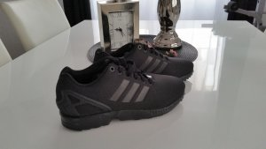 Adidas ZX Flux W schwarz 38