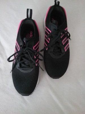 Adidas ZXFlux Schuhe