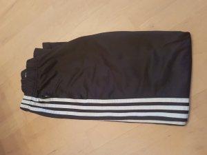 Adidashose 36