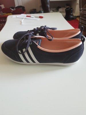 Adidassneaker