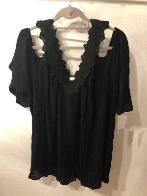 ADIVA Shirt