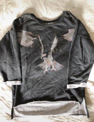 Adler Pullover