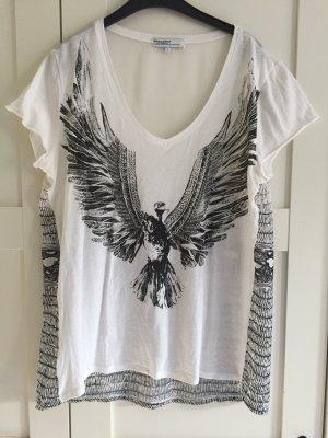 Adler Shirt - Größe L