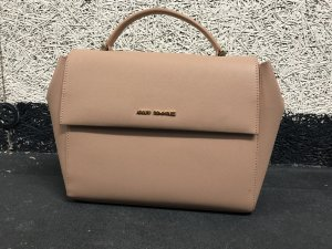 Adolfo Dominguez Handbag dusky pink-pink