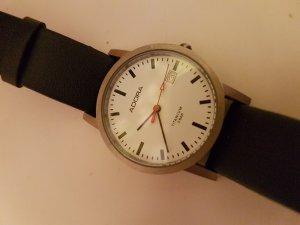adora Uhr Armbanduhr mit Garantie