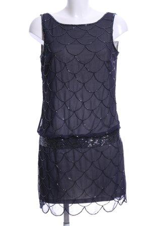 Adrianna Papell Evening Dress black elegant
