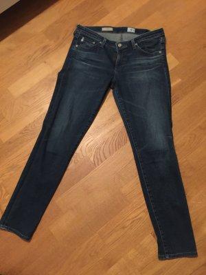 #Adriano Goldschmied Jeans#