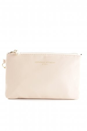 Adrienne Vittadini Wallet cream casual look