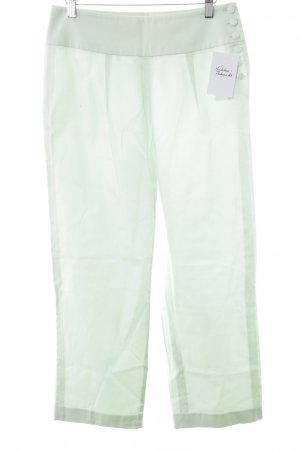 ae elegance 3/4-Hose mint Casual-Look