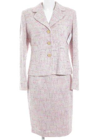 ae elegance Ladies' Suit color gradient classic style