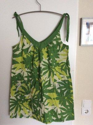 AEO American Eagle Sommerkleid Kleid 36 - 40