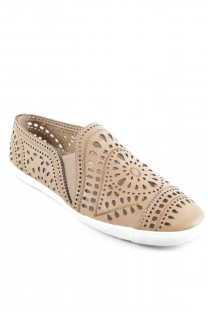 "AERIN Slip-on Shoes ""LIZA"""