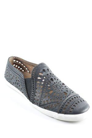 "AERIN Slip-on Shoes ""LIZA"""
