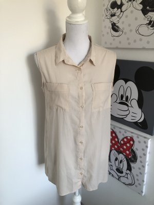 Cotton On Short Sleeved Blouse multicolored