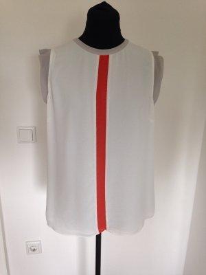 Ärmellose Bluse von Promod  Gr.36