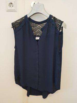 Ärmellose Bluse von Vero Moda