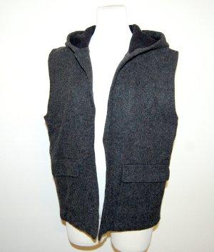 Street One Giacca di lana antracite Lana